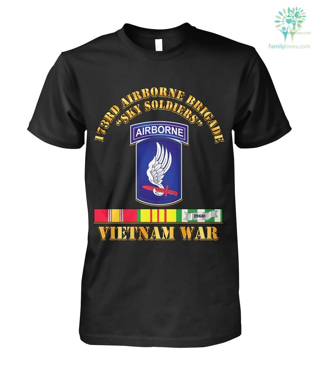 173rd-airborne-brigade_562ba7ee-33b6-029b-934f-7a668766aad7 173rd Airborne Brigade sky soldiers vietnam war hoodie, sweatshirt, t-shirt  %tag