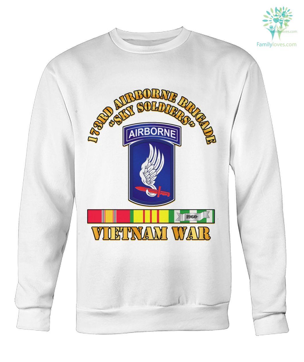 173rd-airborne-brigade_8ae47192-692a-e59b-1777-6c3c77e9e2cf 173rd Airborne Brigade sky soldiers vietnam war hoodie, sweatshirt, t-shirt  %tag