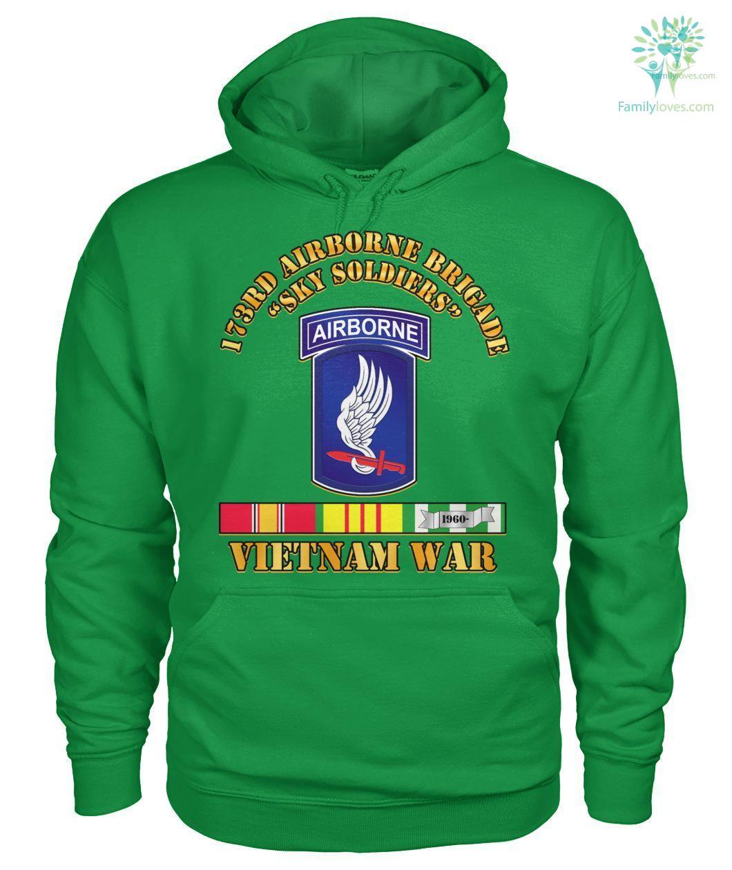 173rd-airborne-brigade_9713d9a0-c378-195a-03e2-ba4607191397 173rd Airborne Brigade sky soldiers vietnam war hoodie, sweatshirt, t-shirt  %tag