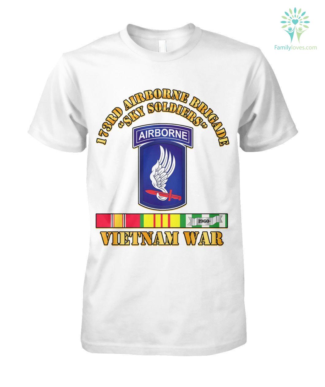 173rd-airborne-brigade_e63cc99c-efa5-e817-29b6-54aff8777ea5 173rd Airborne Brigade sky soldiers vietnam war hoodie, sweatshirt, t-shirt  %tag