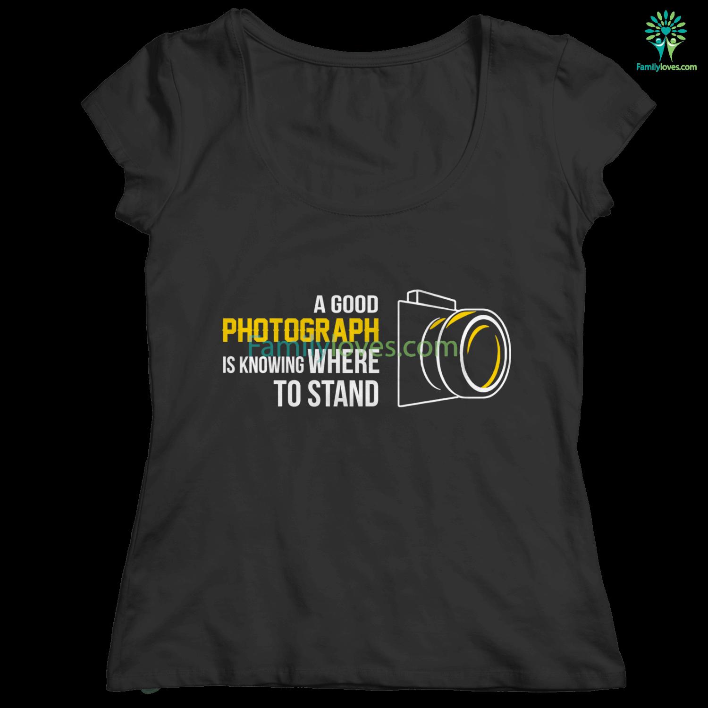 a-good-photograph_3b09a3e2-82a5-60fb-f026-8592f575adeb a good photograph  %tag