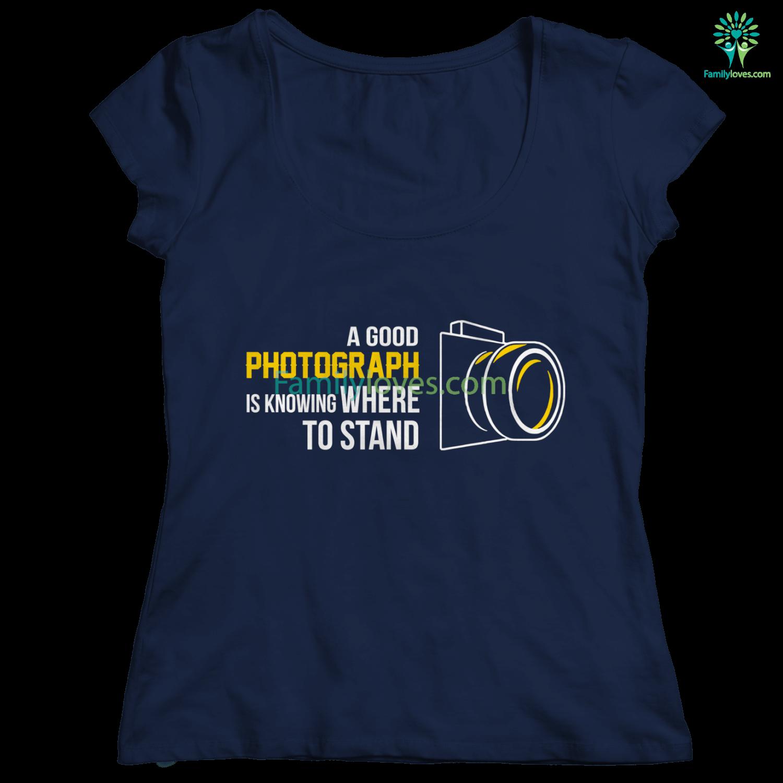 a-good-photograph_729930b8-567e-1de7-a121-3ada8cdc8401 a good photograph  %tag
