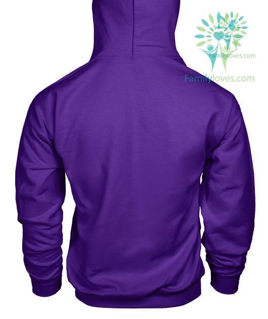 a-great-grandma_3a24c86a-b6d0-0bac-3421-d179341081a4 A GREAT GRANDMA T-Shirts  %tag