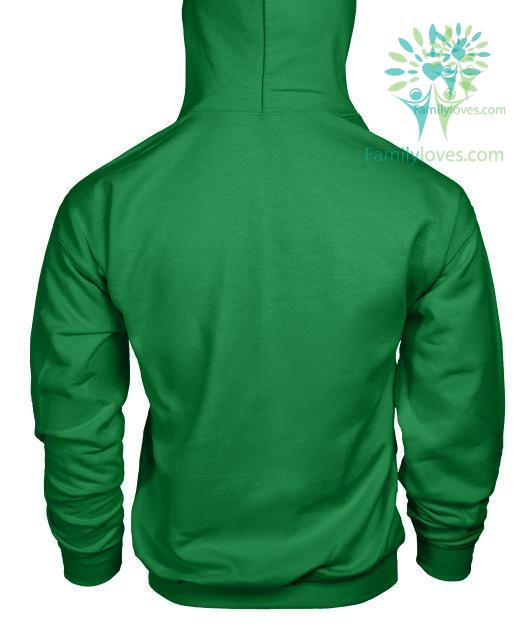 a-great-grandma_4d1b422c-b7f7-1e1a-c4ed-c7bc9068f142 A GREAT GRANDMA T-Shirts  %tag