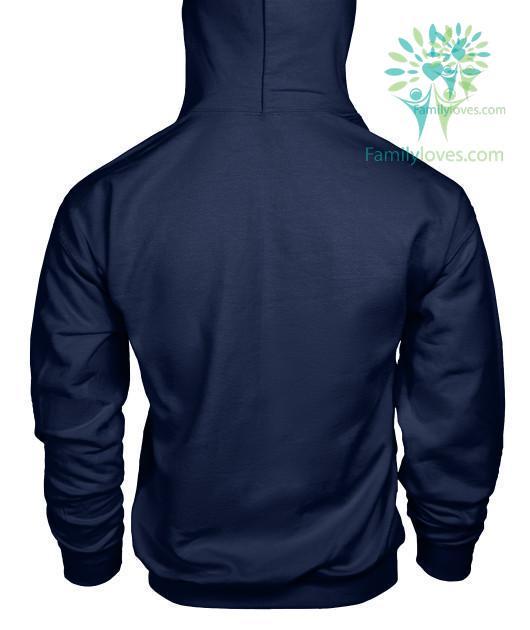 a-great-grandma_6763e9c5-5ee9-5d0d-0e8d-a9be18f53f09 A GREAT GRANDMA T-Shirts  %tag