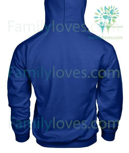 a-great-grandma_6d583788-b7c7-4c05-0121-1d0c657edfc9 A GREAT GRANDMA T-Shirts  %tag