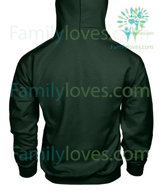 a-great-grandma_775c2cc2-14df-2d3e-ad6a-18430db2ac0b A GREAT GRANDMA T-Shirts  %tag
