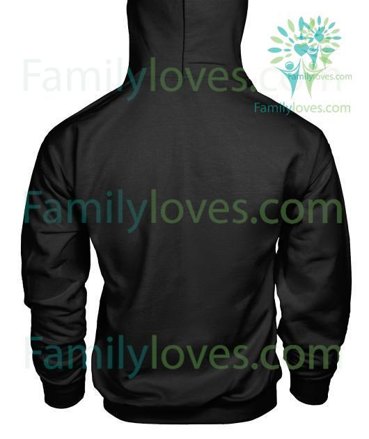 a-great-grandma_e2e860fd-aa74-0095-7131-ccac7bfa9e59 A GREAT GRANDMA T-Shirts  %tag