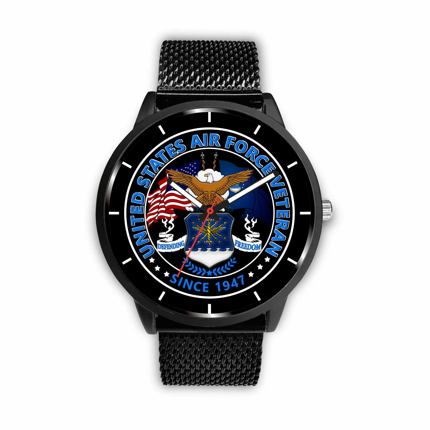 air-force-veteran_0325e03c-35bb-1709-e8e9-12d20b021ee9 Air force veteran since 1947 WATCH  %tag