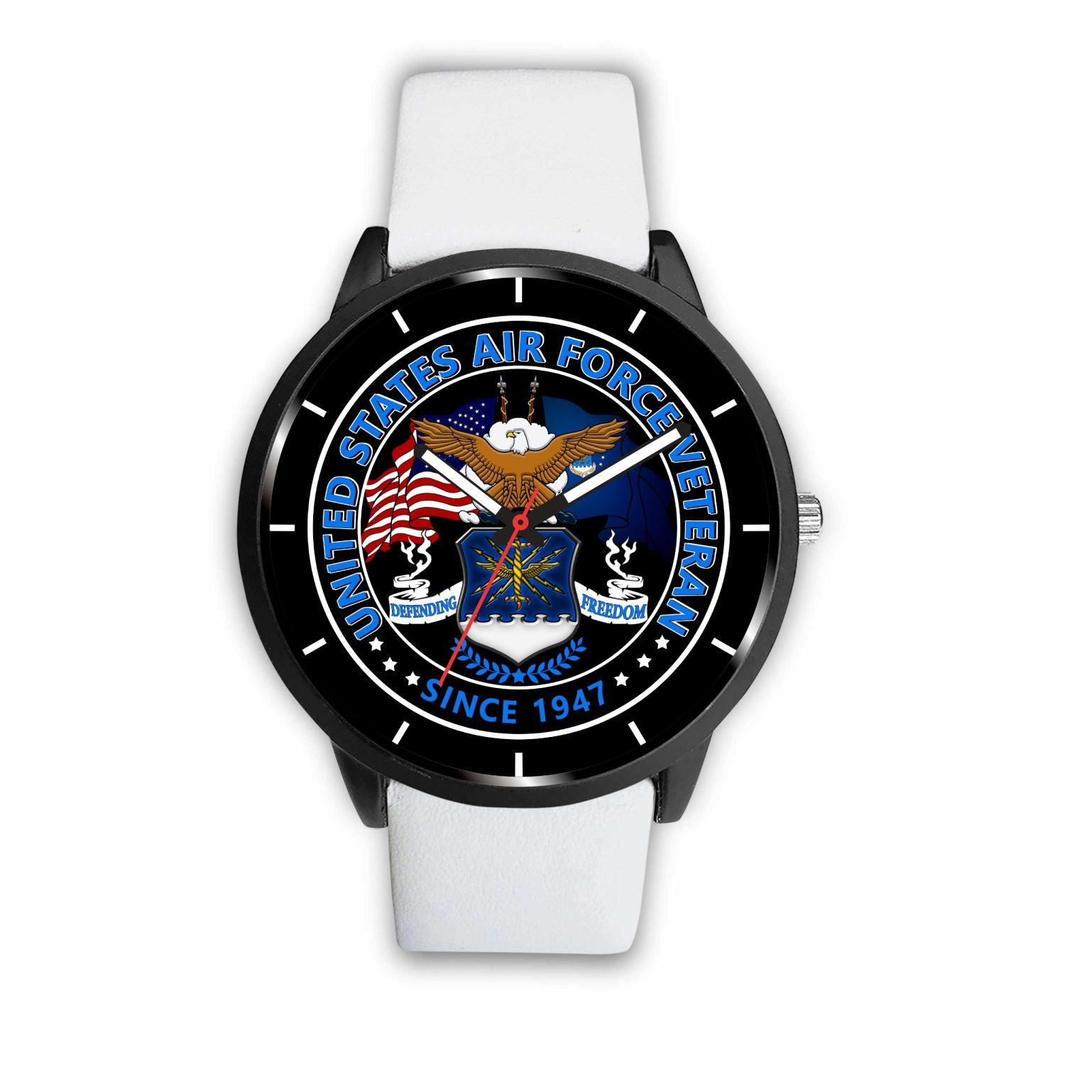 air-force-veteran_10f79e91-ef10-24ba-d12b-3d6a92926fa0 Air force veteran since 1947 WATCH  %tag