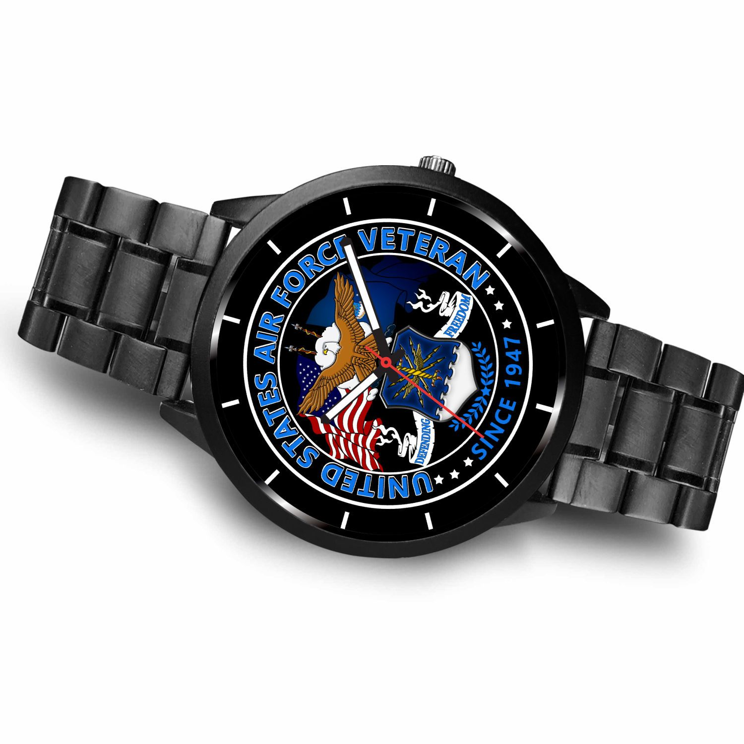 air-force-veteran_22185706-07ee-c915-ff07-472ff9367174 Air force veteran since 1947 WATCH  %tag
