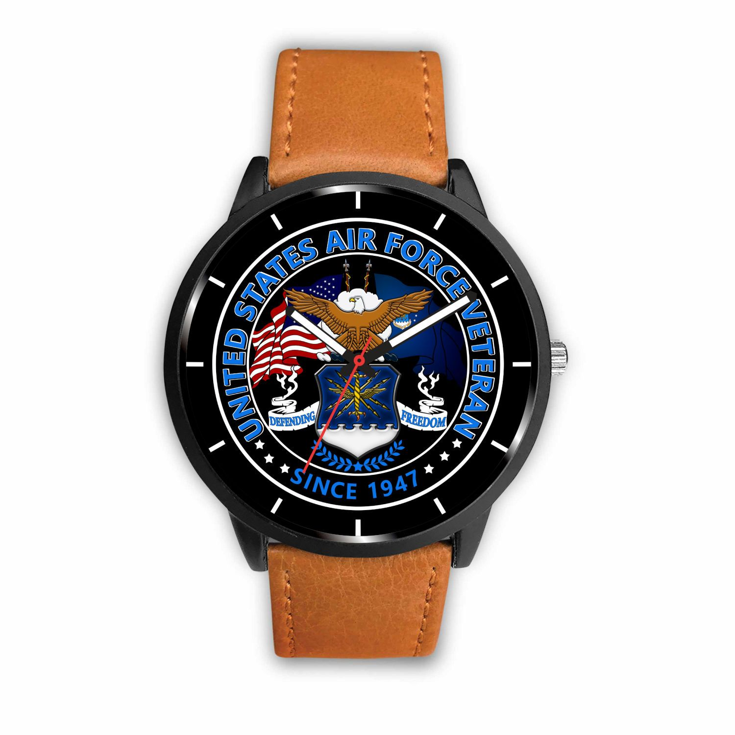 air-force-veteran_421b7089-9b73-e8dd-d35d-caad6e23f117 Air force veteran since 1947 WATCH  %tag