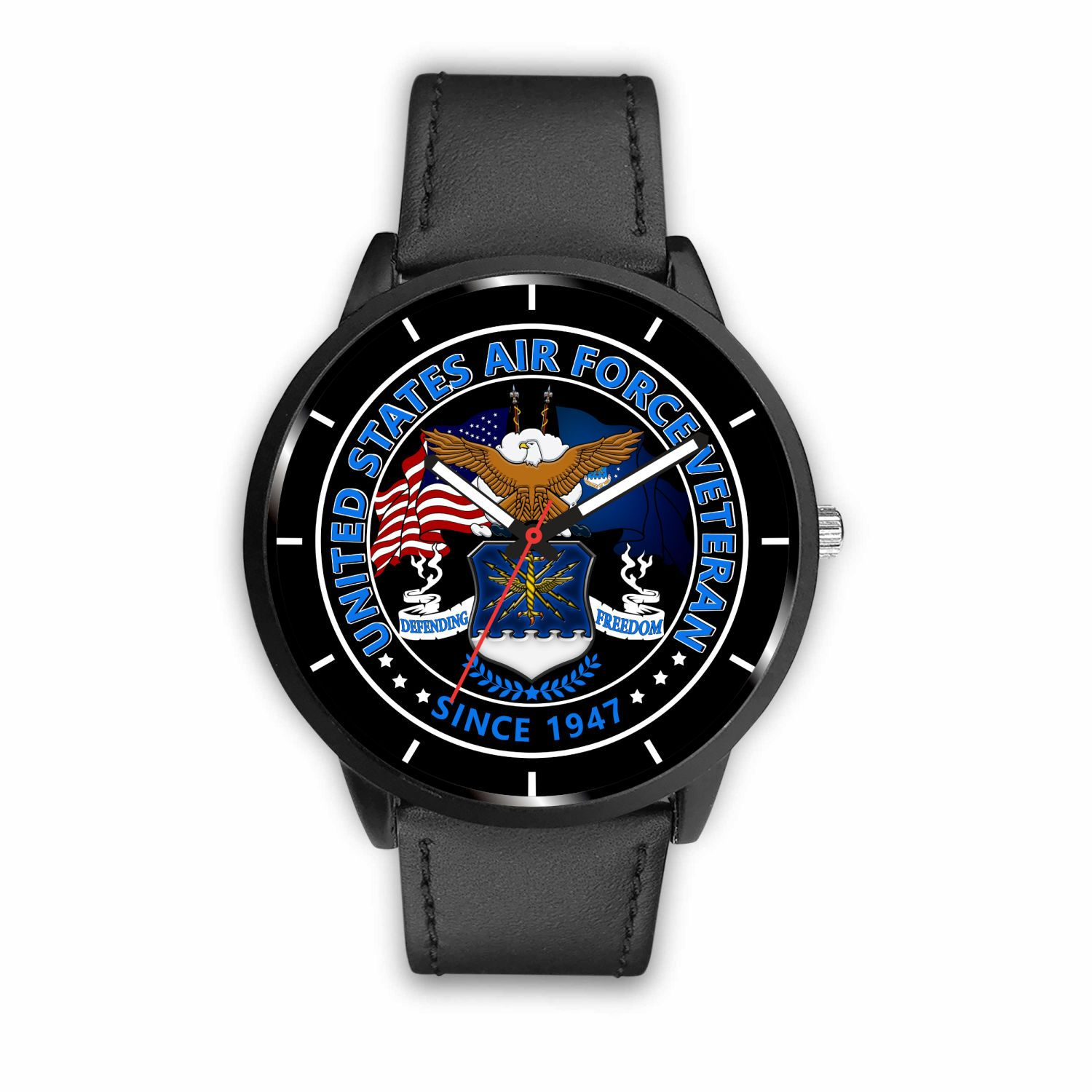 air-force-veteran_6f7bfe78-47d2-b604-77a0-5842cd80ccf5 Air force veteran since 1947 WATCH  %tag