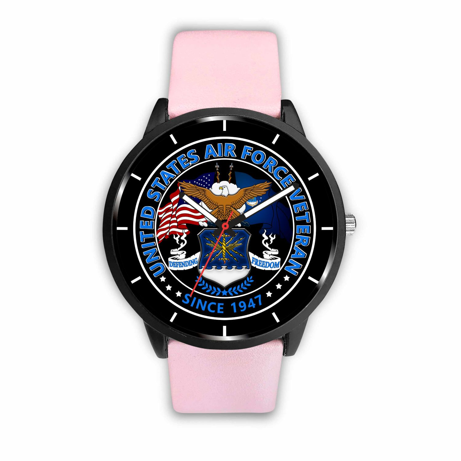 air-force-veteran_8a0fa8f0-93a2-2c8f-f4b0-51797570941e Air force veteran since 1947 WATCH  %tag