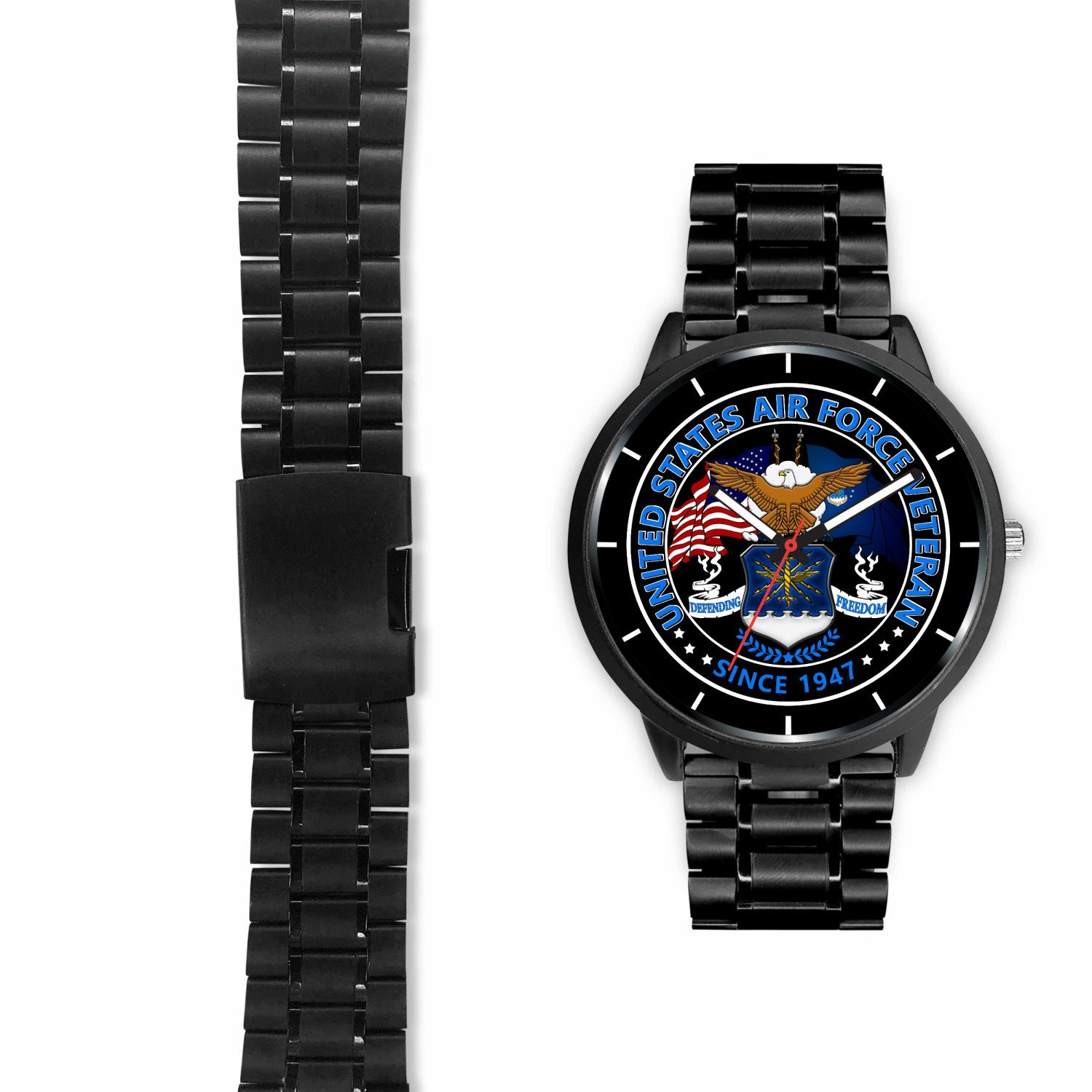 air-force-veteran_b57b7297-0eff-983b-3bd9-d4f952bd9775 Air force veteran since 1947 WATCH  %tag