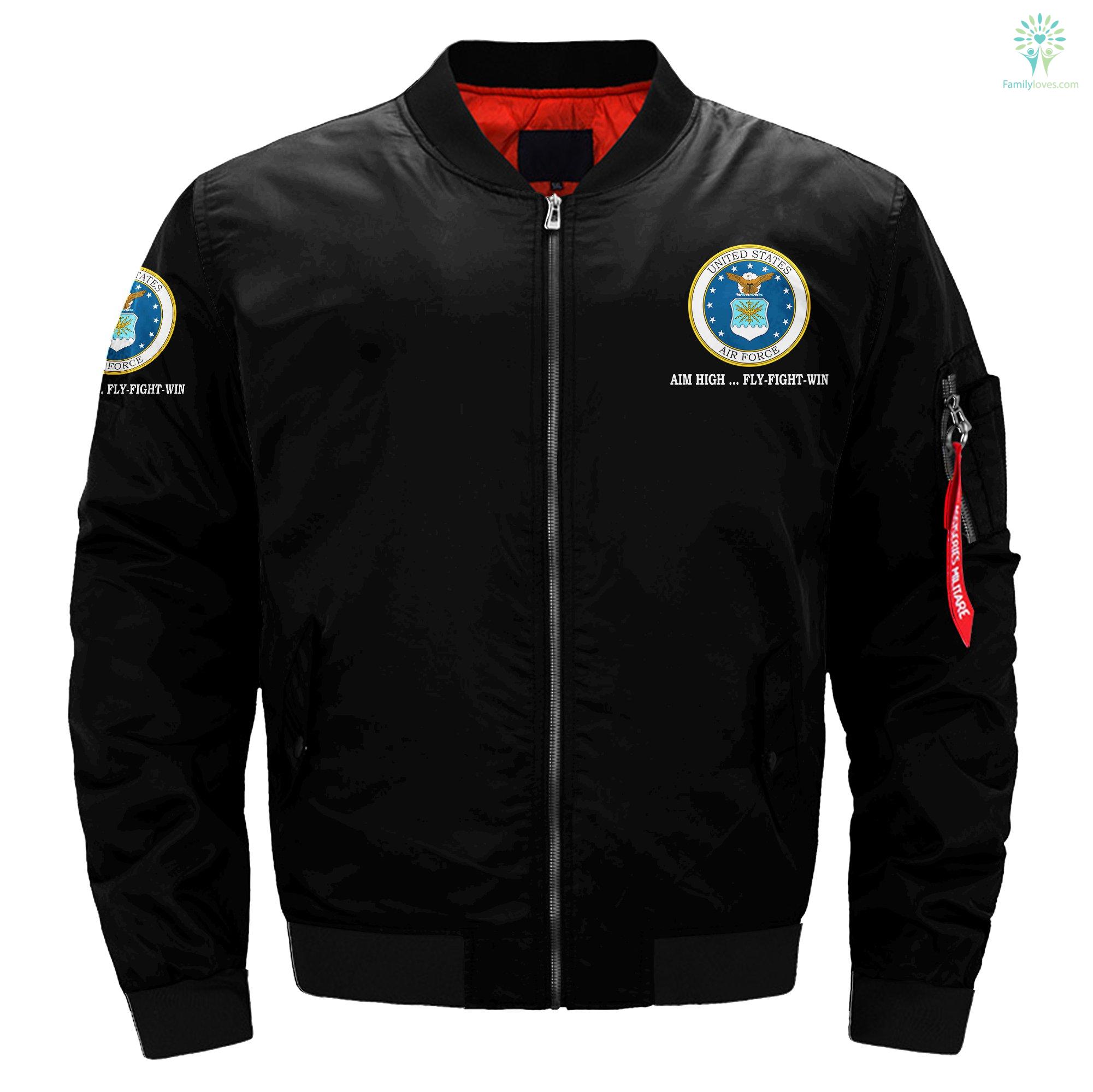 air-force-veterans_4acff9d3-20b3-00c2-95f9-082232299458 Air Force Veterans over print jacket  %tag