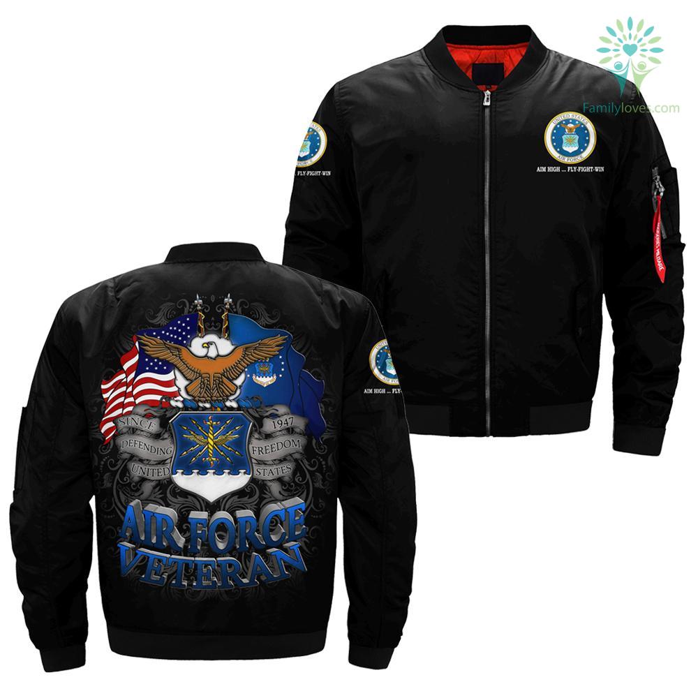 air-force-veterans_6a1bf200-8333-544e-b21f-c1c43f29d5b8 Air Force Veterans over print jacket  %tag