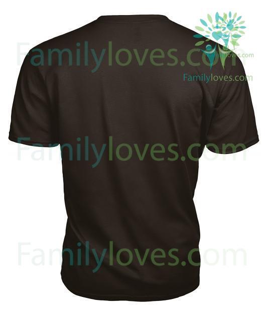 anatomy-of-a_33958af7-fdd5-c579-8e7b-d2e757cc43ff Anatomy Of A Pitbull Dog Tshirt  %tag