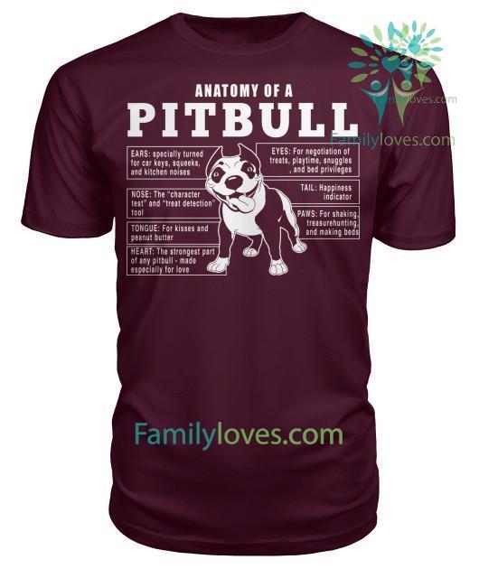 anatomy-of-a_34210992-9f8d-4ec6-b1e3-72d25862a36f Anatomy Of A Pitbull Dog Tshirt  %tag