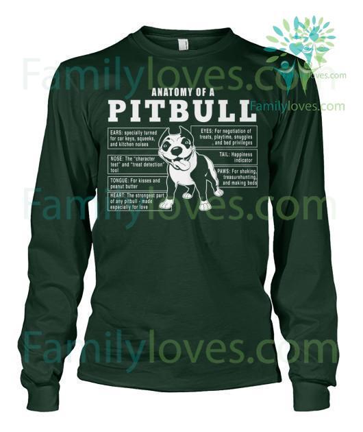 anatomy-of-a_472d2864-20fb-9e7e-ff73-4a25ec000a22 Anatomy Of A Pitbull Dog Tshirt  %tag