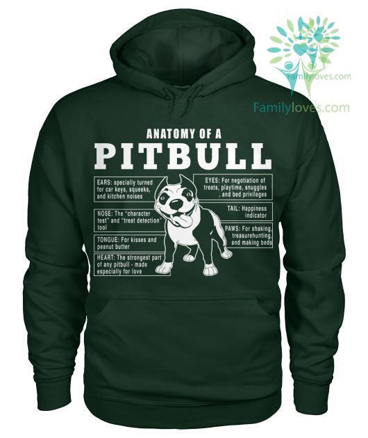 anatomy-of-a_579ca4bb-abf7-698f-5a0d-2cf087d6342f Anatomy Of A Pitbull Dog Tshirt  %tag