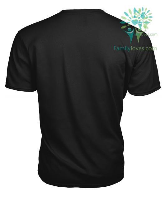 anatomy-of-a_5e807ff3-c9a1-ea9a-ab6a-e71279544d01 Anatomy Of A Pitbull Dog Tshirt  %tag