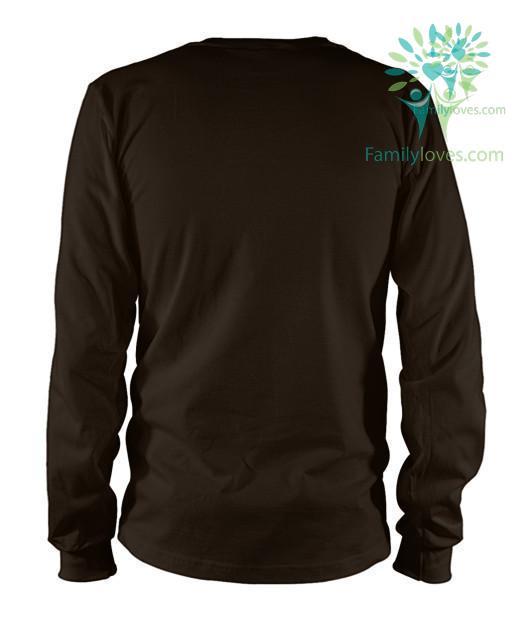 anatomy-of-a_8a544065-ffea-59c7-a4ca-12194d6b769b Anatomy Of A Pitbull Dog Tshirt  %tag