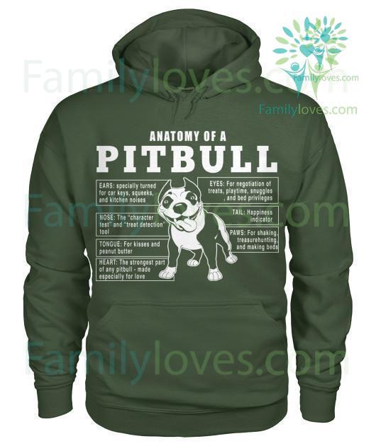 anatomy-of-a_a42a25d4-cec4-ceba-f532-81cf401672fa Anatomy Of A Pitbull Dog Tshirt  %tag