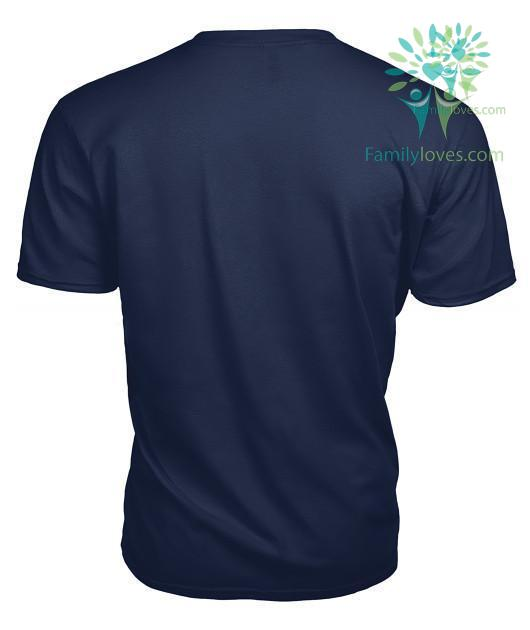 anatomy-of-a_ba0c1267-a585-7de5-638c-0616b6553d5b Anatomy Of A Pitbull Dog Tshirt  %tag
