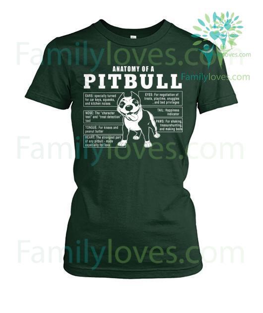 anatomy-of-a_f13381a9-bb8d-8969-af0c-a8ec3f15d1a2 Anatomy Of A Pitbull Dog Tshirt  %tag