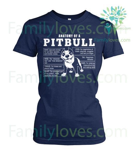 anatomy-of-a_f7212f0a-2335-d382-6703-5000eabc2ae8 Anatomy Of A Pitbull Dog Tshirt  %tag