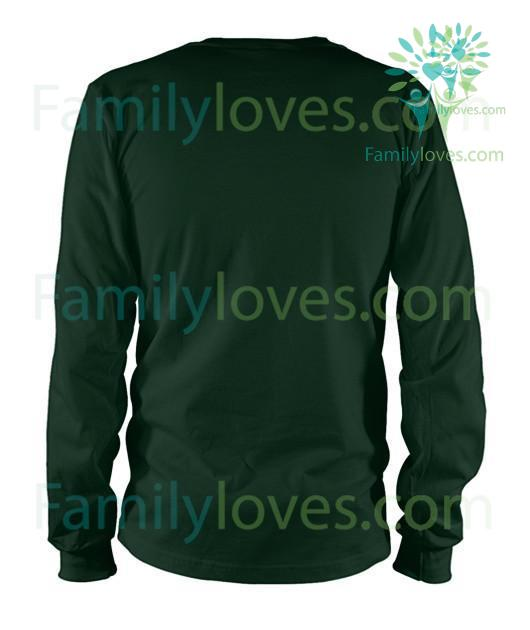 anatomy-of-a_f863b96a-486a-7f62-65ef-c986b58c22af Anatomy Of A Pitbull Dog Tshirt  %tag