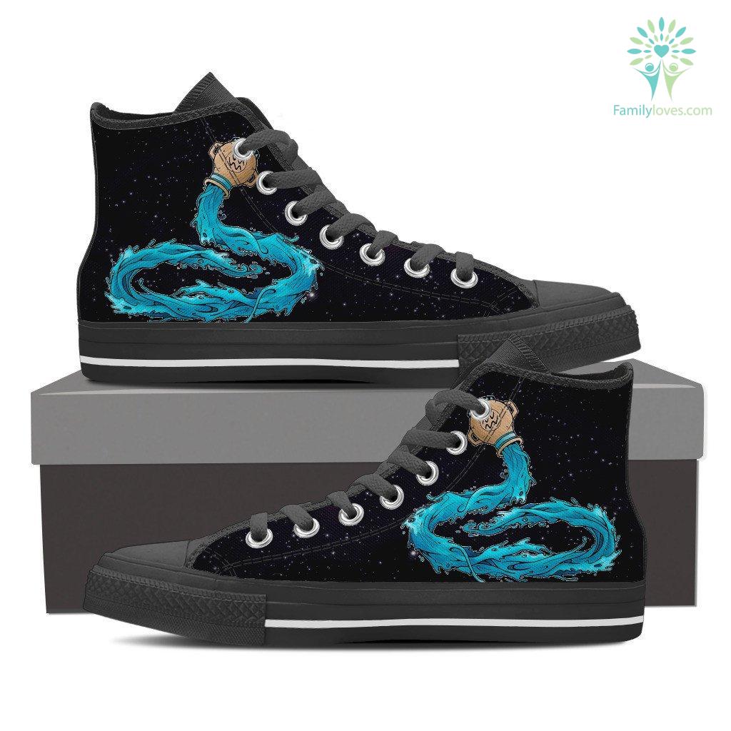 aquarius-high-shoes_48614df5-0bc5-7c50-cead-80467d8183cc Aquarius High Shoes  %tag