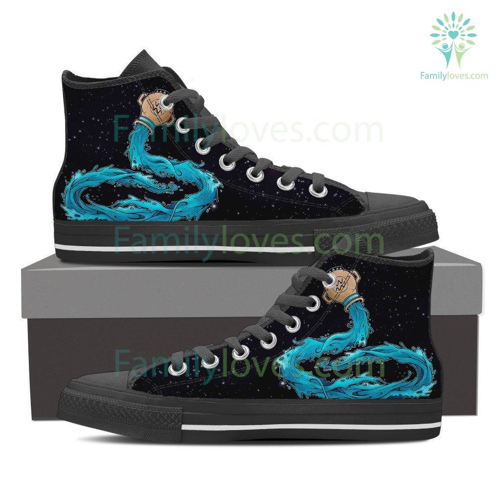 aquarius-high-shoes_8b00d475-cad7-49b0-b951-6b86df3e642a Aquarius High Shoes  %tag