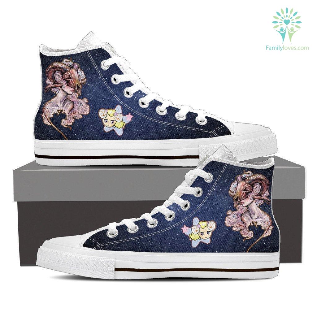 aries-high-shoes_400478aa-2676-4165-354f-4c752fb883b4 Aries High Shoes White  %tag