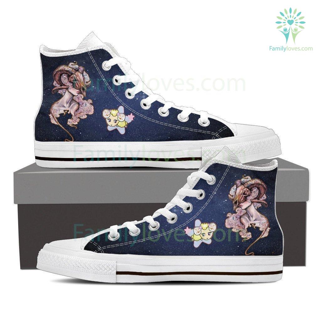 aries-high-shoes_52c21351-7571-3697-e9bf-4e725f083a98 Aries High Shoes White  %tag
