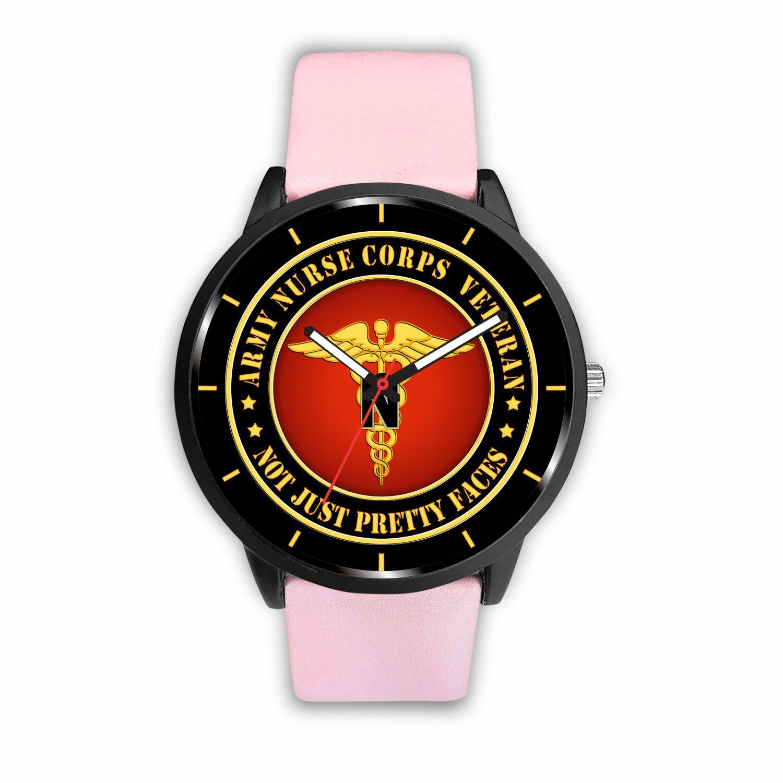 army-nurse-corps_478cb6cb-4b51-5fb6-3a14-64b412ab8317 army nurse corps veteran - not just pretty faces watch  %tag