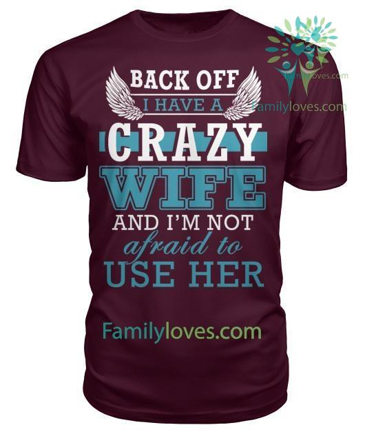 back-off-i_0a95fda3-f695-f9bf-c2db-f8d781e8bdbc BACK OFF I HAVE A CRAZY WIFE tshirt  %tag