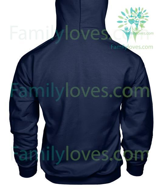back-off-i_45f20b7a-23d2-ae24-cb33-b4c0b49a3546 BACK OFF I HAVE A CRAZY WIFE tshirt  %tag