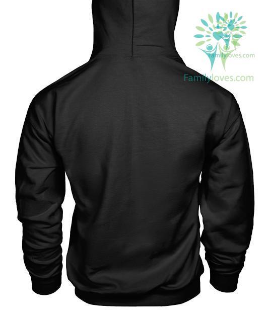 back-off-i_5290481c-7268-0dbb-6107-65ee656c5fd2 BACK OFF I HAVE A CRAZY WIFE tshirt  %tag