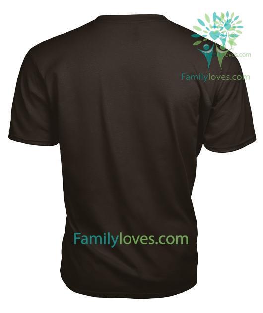 back-off-i_7bdffd94-5fa7-18b9-84fa-b88b6ba6c01d BACK OFF I HAVE A CRAZY WIFE tshirt  %tag