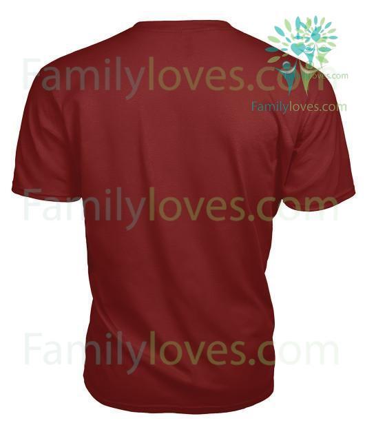 back-off-i_905b5375-384f-5242-5f29-75e2391ddbde BACK OFF I HAVE A CRAZY WIFE tshirt  %tag