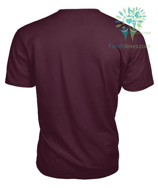 back-off-i_e247d5c2-f393-932f-c908-4e1855e95a26 BACK OFF I HAVE A CRAZY WIFE tshirt  %tag