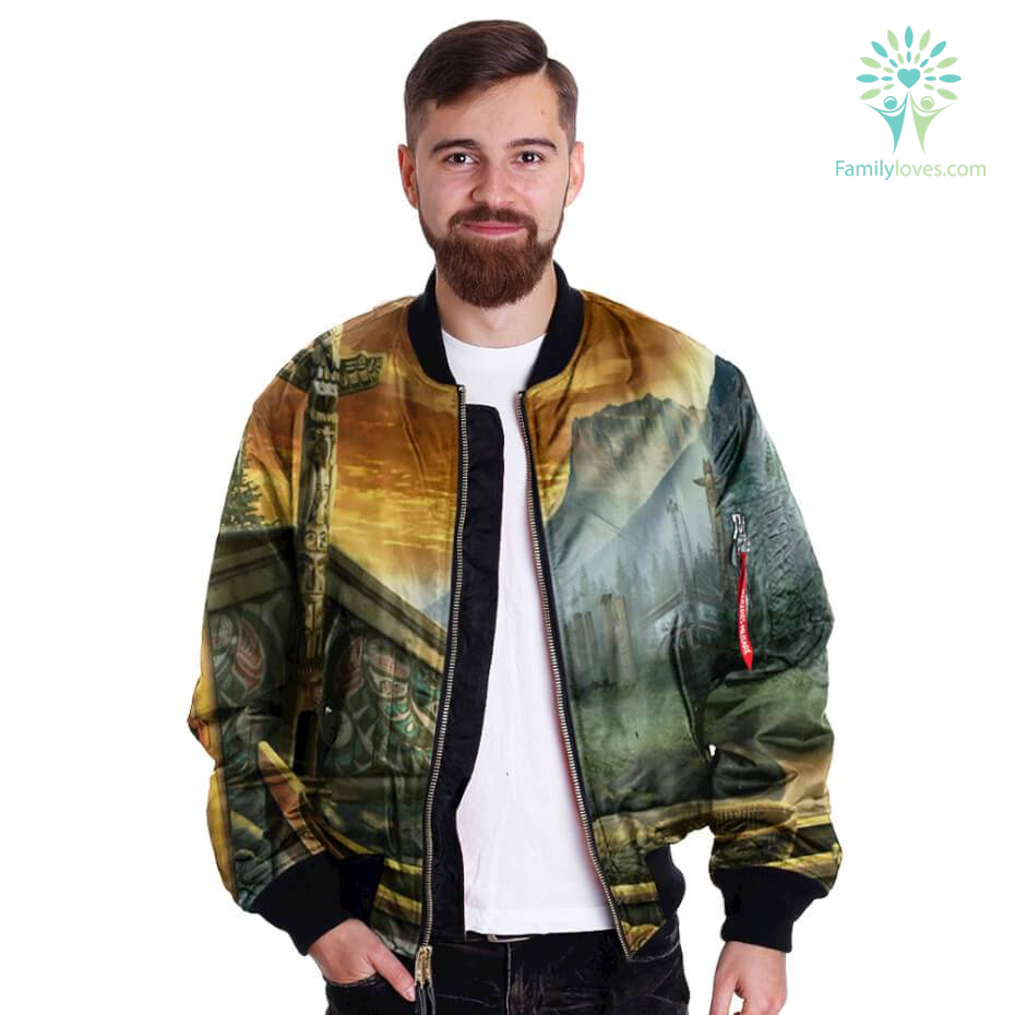 be-selective-in_a5e4748c-f461-4a2e-718b-c231b60efdab BE SELECTIVE IN YOUR BATTLES SOMETIMES PEACE IS BETER THAN BEING RIGHT OVER PRINT BOMBER JACKET  %tag
