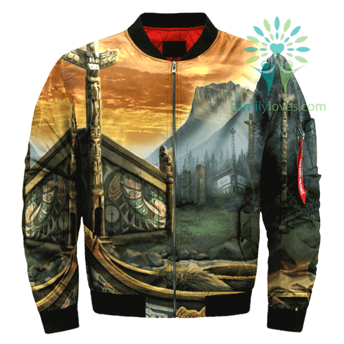 be-selective-in_e5a15636-668b-d265-d8d5-5a9b47086ec4 BE SELECTIVE IN YOUR BATTLES SOMETIMES PEACE IS BETER THAN BEING RIGHT OVER PRINT BOMBER JACKET  %tag