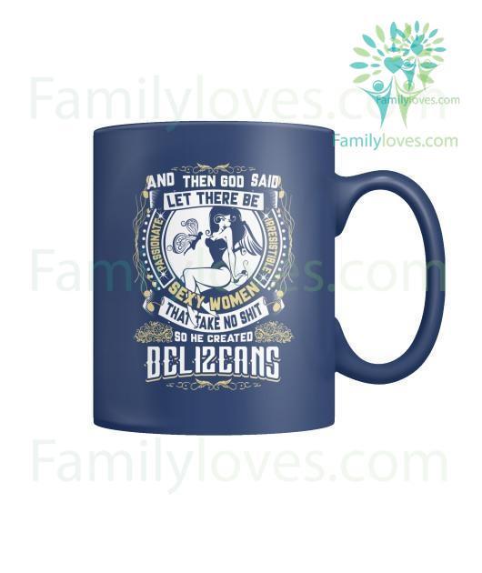belizeans-mugs_707bbce0-6dee-ed01-8ca3-2cad0671f804 BELIZEANS - MUGS  %tag