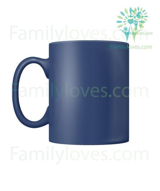 belizeans-mugs_9eafbbaf-0f77-b475-4554-8b7ffc2b1552 BELIZEANS - MUGS  %tag