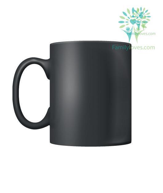 belizeans-mugs_f05145b8-94a7-52d3-6505-f5daa0000b87 BELIZEANS - MUGS  %tag