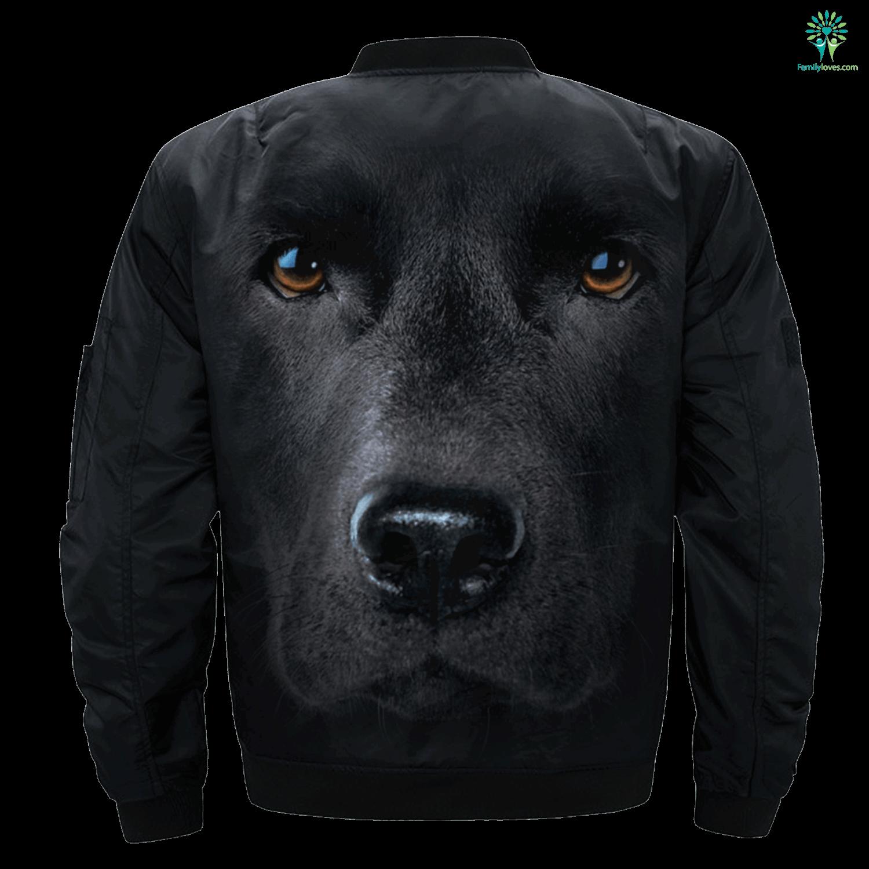 black-lab-over_07ea249a-b650-1cd3-a435-7d4137f41d63 Black Lab over print jacket  %tag