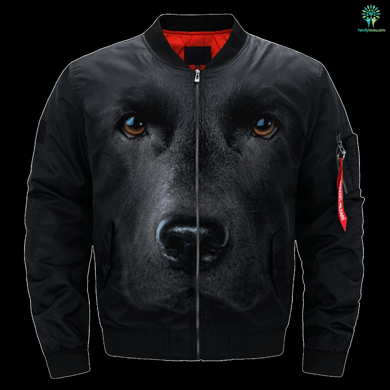black-lab-over_60696371-7796-dbec-02dd-006d53d5dbbb Black Lab over print jacket  %tag